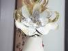 帽子-20-白金花帽