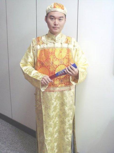 古裝-76-乾隆下江南