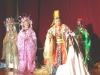 古裝-16金黃帝和紫綠公主