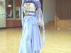 古裝-31-紫金公主