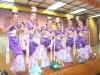 古裝-32-紫金仙子