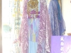 古裝-34-紫金花后