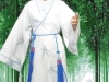 古裝-45-藍楓漢服