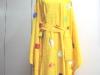 古裝-77-濟公戲服