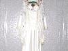 古裝-74-仙女戲服