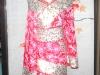 古裝-67-紅漢服