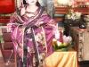 古裝-82-奼紫嫣紅貴妃服