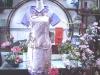 古裝-73-紫紗領金蓮制服