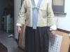 日韓-23-日本男和服