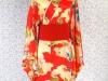 日韓-16-夏宴和服