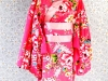 日韓-5-牡丹和服