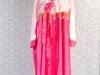 日韓-8-粉紅韓服
