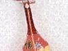 道具-21-舞蹈琵琶
