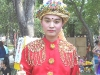 各國-1-王子紅舞衣與寶石帽