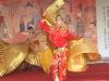 各國-5-印度王子紅舞衣