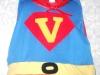 萬聖節-16-超人裝