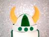 萬聖節-21-海賊帽