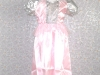 萬聖節-32-粉紅小公主