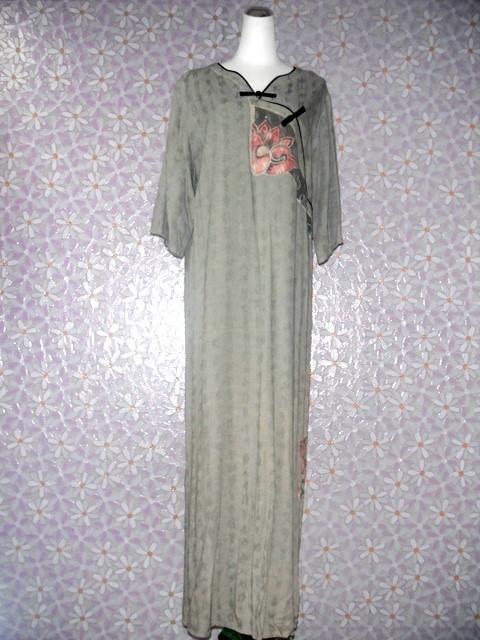 民初-37-女裝
