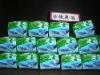 清境農場茶